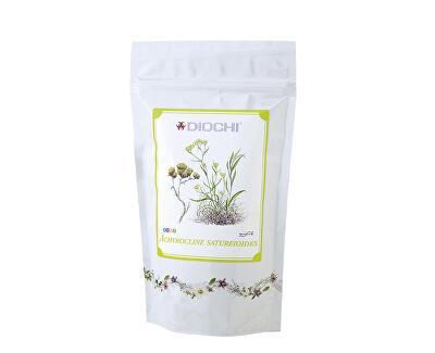 Satureioides Achyrocline - ceai 80 g