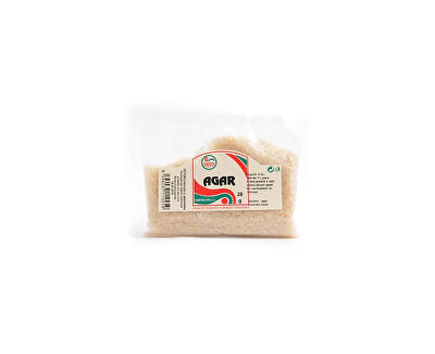 Sunfood Agar - agar prírodný 28 g