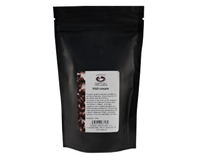 OXALIS Irish cream 150 g - mletá káva