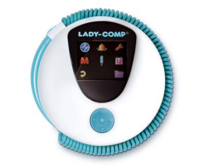 Lady-Comp - přirozená antikoncepce