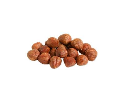 Lifefood Bio Lískové ořechy 100g