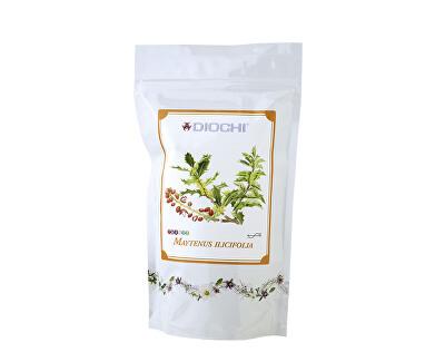 Maytenus ilicifolia (cangorosa) - čaj 150 g