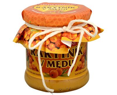 Rakytník v medu 250 g