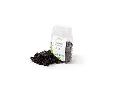 Lifefood Bio Sušené třešně 100g