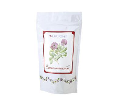 Tabebuia impetiginosa (lapačo červené) - čaj 150 g