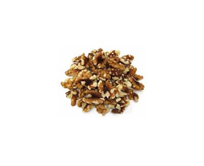 Lifefood Bio Vlašské ořechy jádra 100g