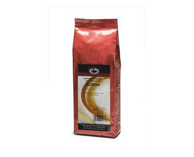 OXALIS Alžírská 250 g - káva,aromatizovaná, mletá
