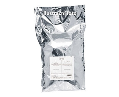 OXALIS China Gunpowder  1kg