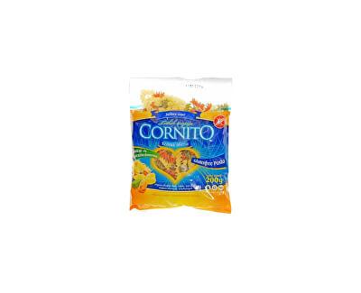Cornito Cornito - Barevné spirály 200 g