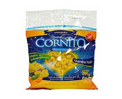 Cornito Cornito - Kolínka 200 g