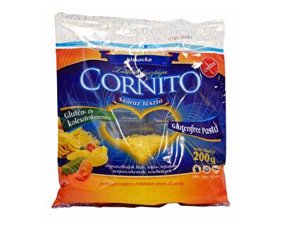Cornito Cornito - Tarhoňa - jemné polévkové těstoviny 200 g