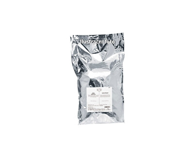 OXALIS Etiopie Yirgacheffe - káva 1kg