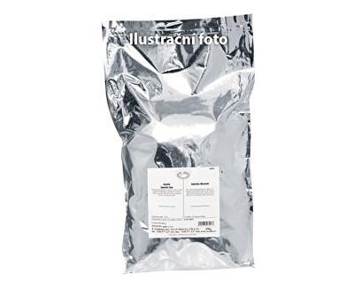 OXALIS Horká hruška - černý, aromatizovaný 1kg