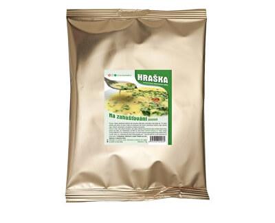 Ceria Hraška na zahušťování  1kg