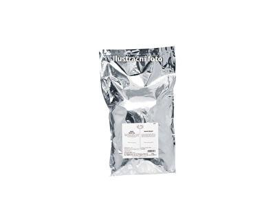 OXALIS Irish Cream - 1 kg , káva aromatizovaná