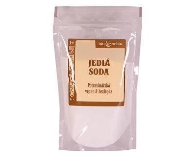 Bio nebio s. r. o. Jedlá soda 250g