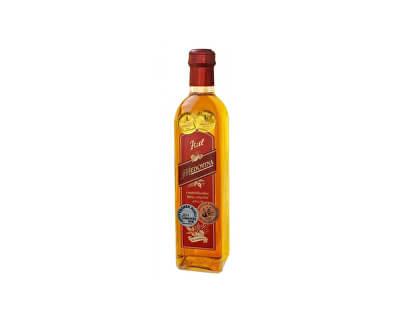 Kitl Kitl Medovina 500ml - medovina na zahřátí