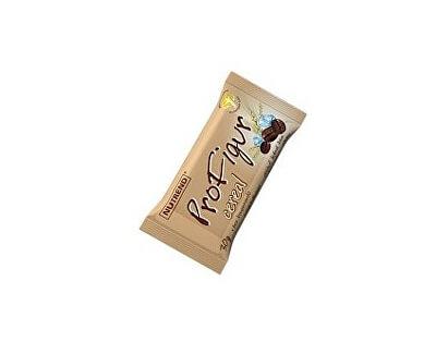 Nutrend ProFigur Cereal Led. káva s karam.p.30g