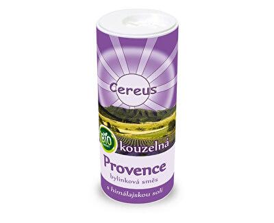 Cereus Bio Slánka - Kouzelná Provence 120g