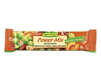 Rapunzel Bio tyčinka Power-Mix 40g