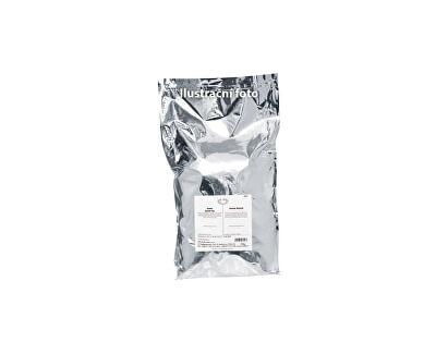 OXALIS Vánoční čaj  1kg - zelený čaj, aromatizovaný