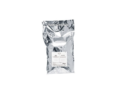 OXALIS Zimní pohádka - ovocný 1kg