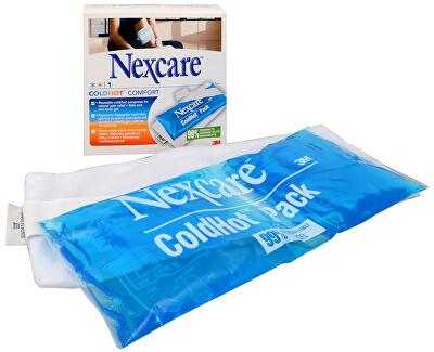 3M 3M Nexcare ColdHot Comfort 26x11 cm