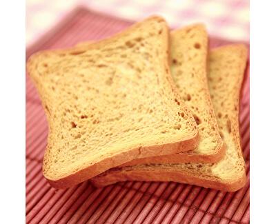 Express Diet - toastový chléb 33 g