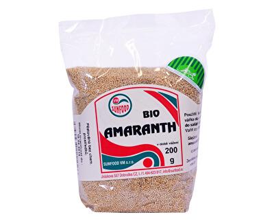 Sunfood Bio Amarant 200 g