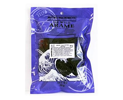 Sunfood Arame 50 g orig. bal.