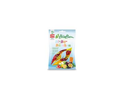 bio bon Bio gumoví Medvídci 100 g