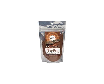 Cereus Bio Himálajská sůl Etiopská - BerBer 120g