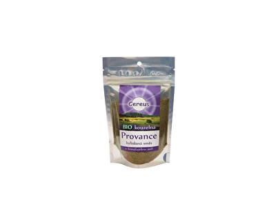 Cereus Bio Himálajská sůl kouzelná - Provence 120g
