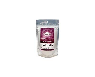 Himálajská sůl diamantová mletá 200 g