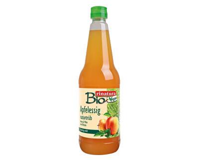 Bio Jablčný ocot kalný 750ml / plast