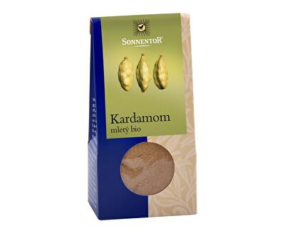 Bio Kardamon mletý 35 g