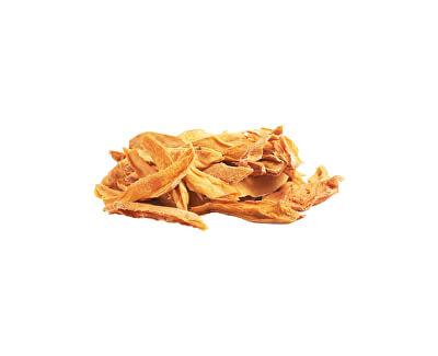 Lifefood Bio Mango sušené plátky 100g