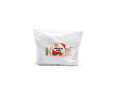 Sunfood Mořská sůl jemná 1 kg