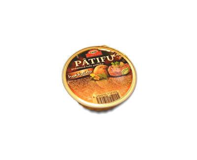 Patifu hokkaido 100 g