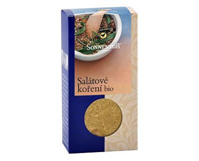 Sonnentor Bio Salátové koření mleté 35g