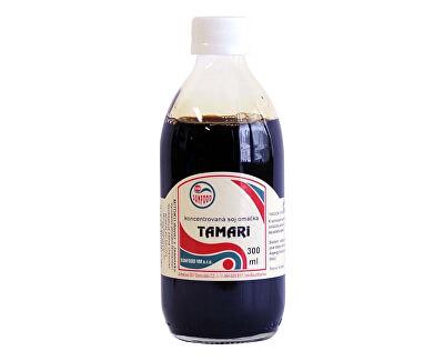 Sunfood Tamari - sojová omáčka 300 ml