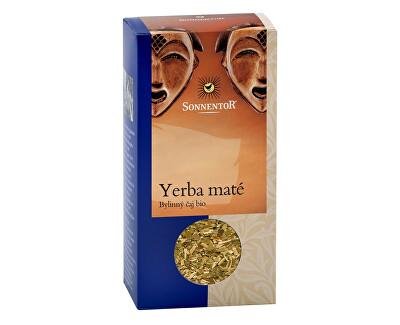 Bio Yerba maté sypaný 90 g