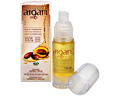 Arganový olej (Argan Oil) 30 ml