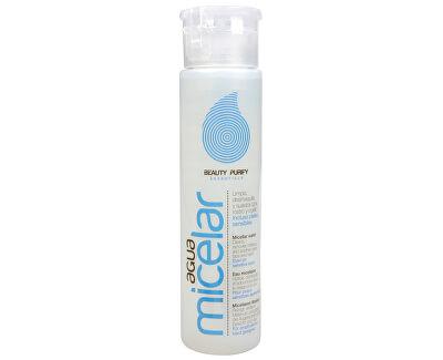 Diet Esthetic Micelární voda Aqua Micelar (Micellar Water) 200 ml