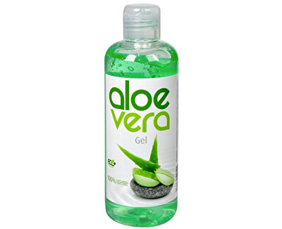 Diet Esthetic Regenerační gel (Aloe Vera Gel)