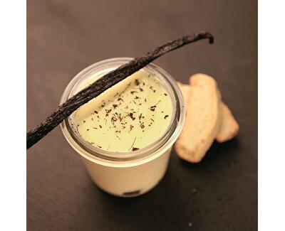 Express Diet - dezert s vanilkovou příchutí 24 g