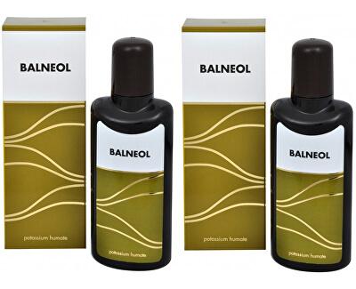 Energy Balneol 1 + 1 ZADARMO (110 ml + 110 ml)