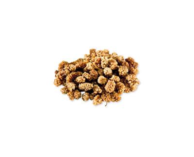 Lifefood Bio Moruše bílá sušená 1kg