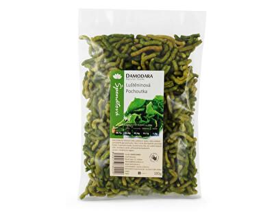 Luštěninová pochoutka špenátová 180 g
