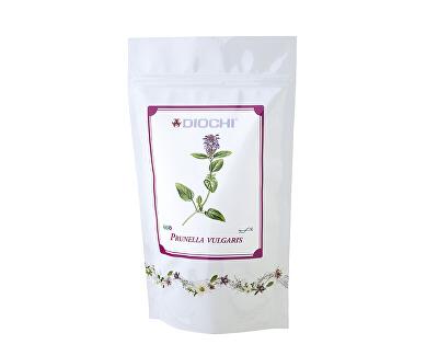 Prunella vulgaris (černohlávek obecný) - čaj 100 g